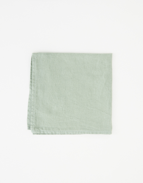 serviette nais 41 x 41 cm