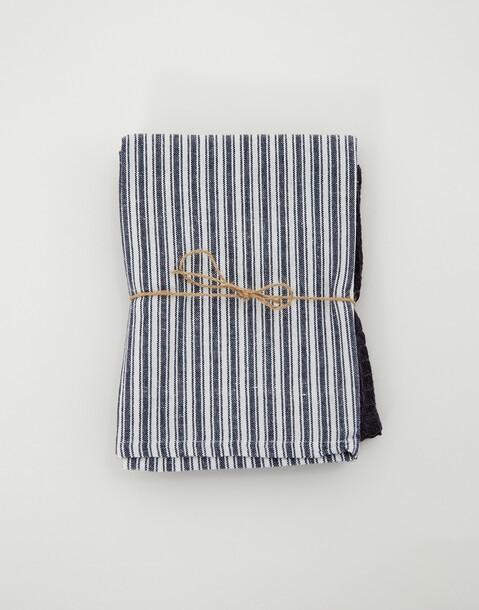 typic cloth set 2