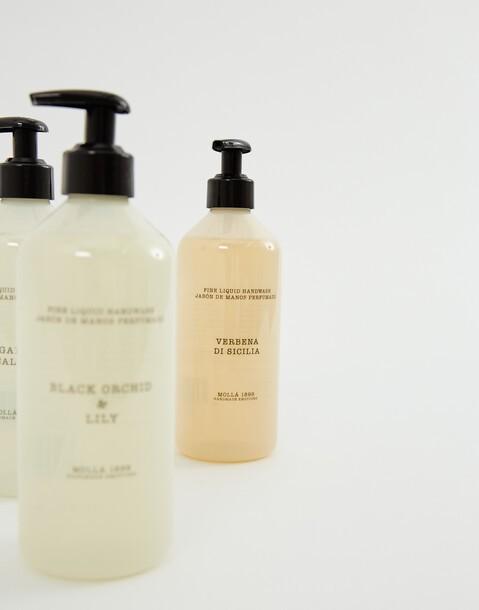 jabón manos perfumado 500ml