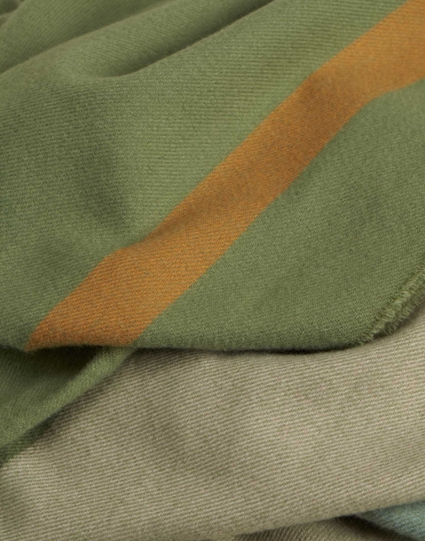bufanda bloques de color