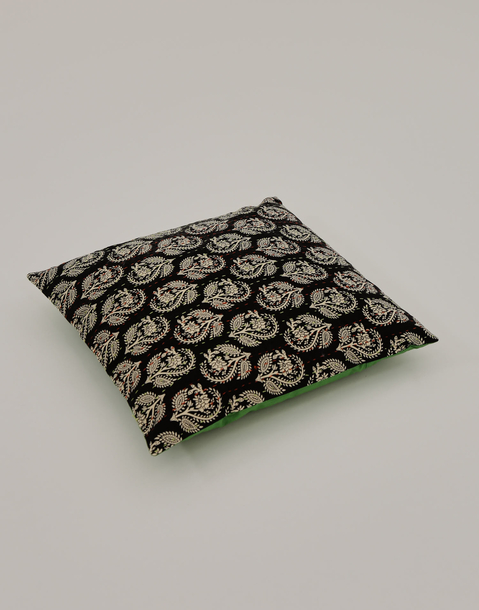 printed cushion 45*45