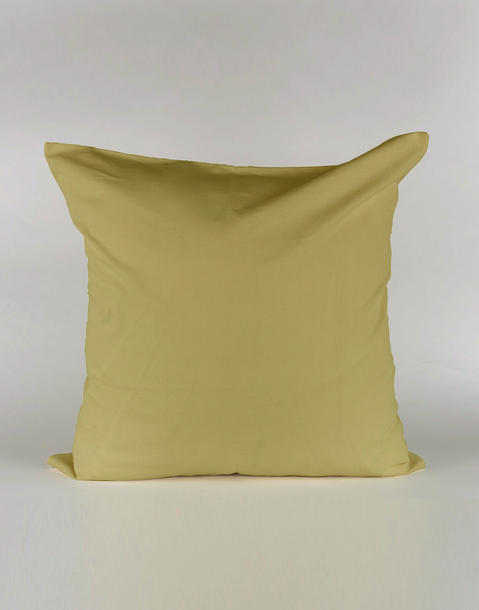panama cushion cover 60 x 60 cm