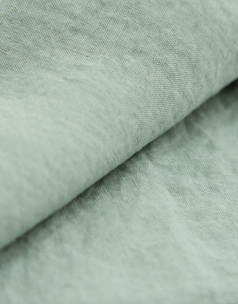 linen tablecloth 170*170