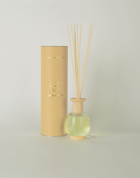 mikado air freshner 200 ml