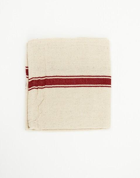 puebco kitchen cloth