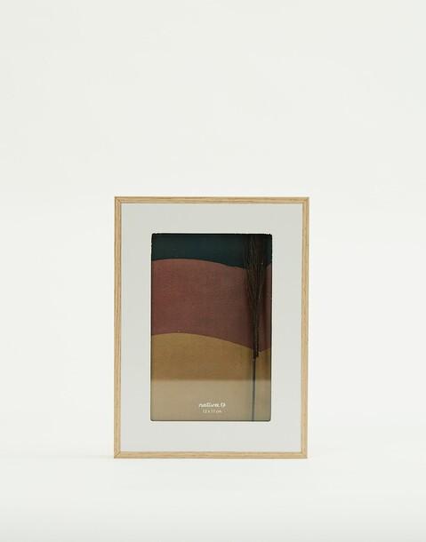 cadre photo passe-partout 10 x 15 cm
