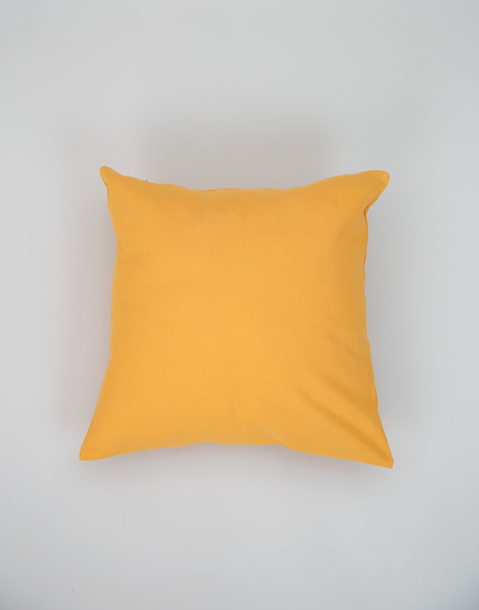 cuscino panama 45 x 45 cm