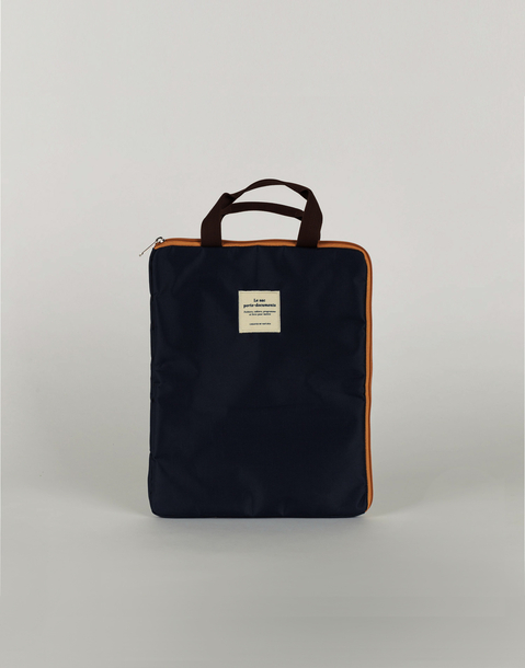 laptop bag 13''