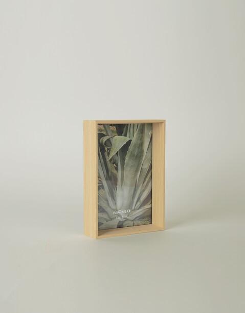 streisand frame 15x18 cm