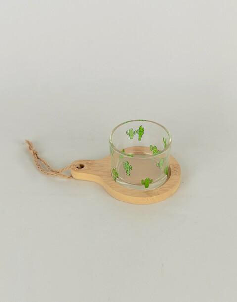 guacamole dip bowl
