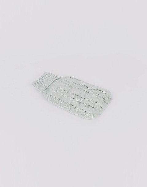 gel water bag