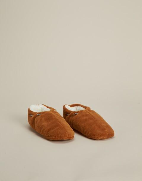 pantofole babbucce