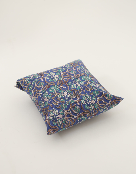 indian cushion cover 45*45