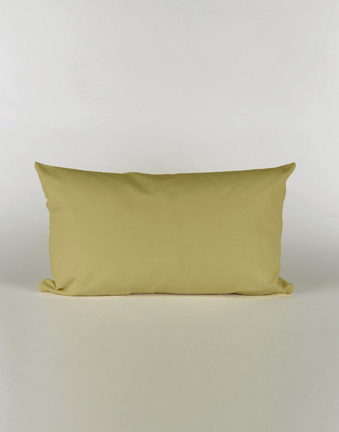 panama cushion cover 30 x 50 cm