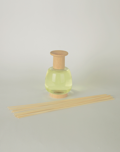 mikado air freshner 600 ml
