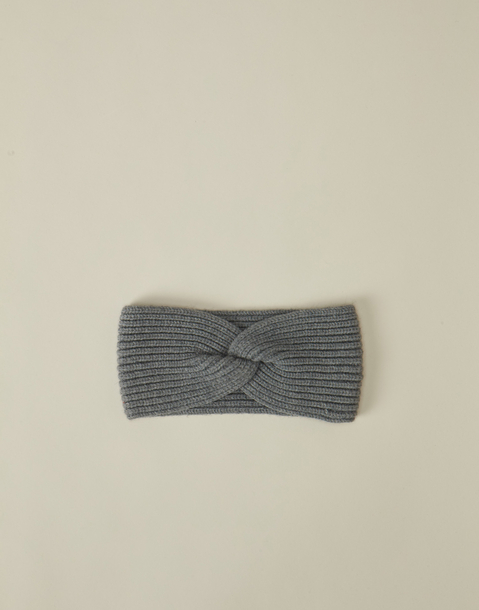 knit ear warmer