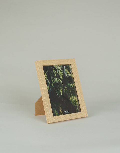 agatha photo frame 12,5x17,5