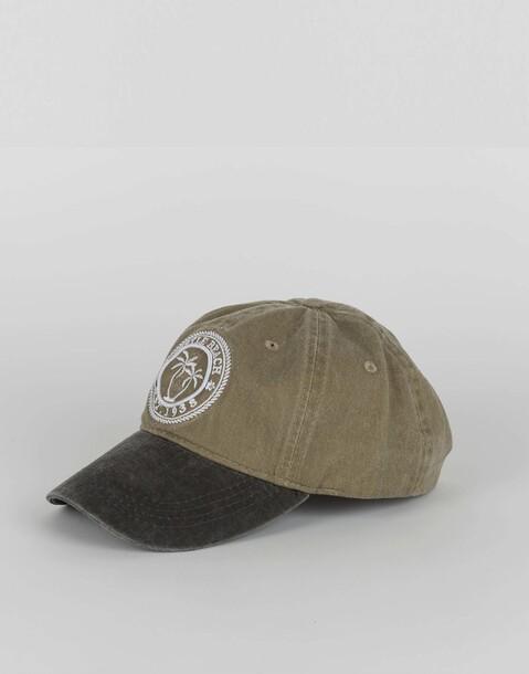 myrtle beach cap