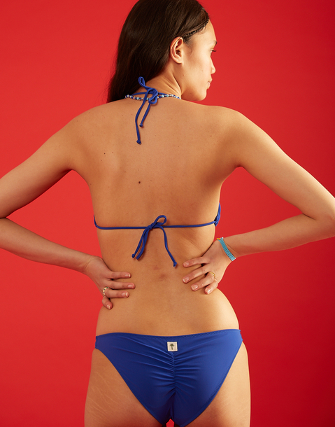 bikinihose brazilian cut