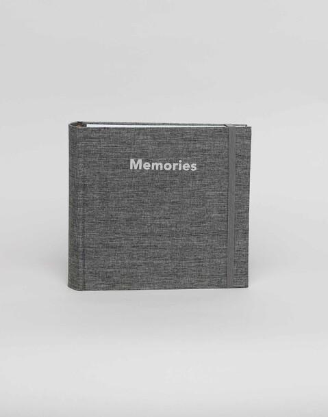 album photos 2020