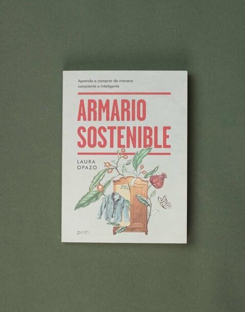 armario sostenible