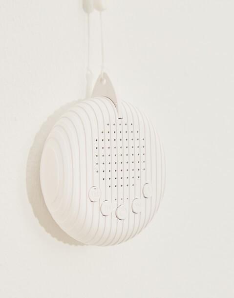 portable sound machine
