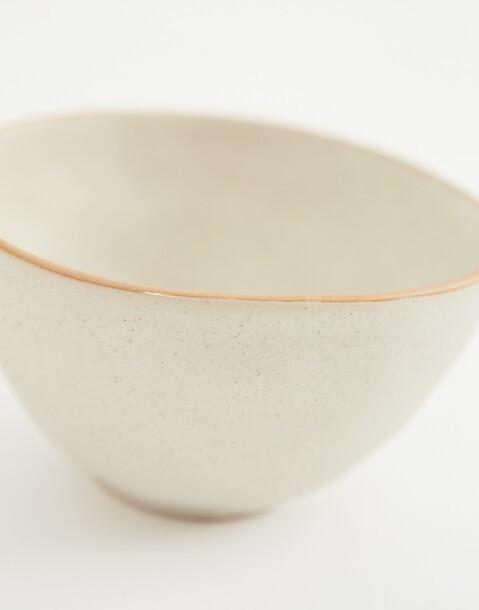 bowl d15cm kala