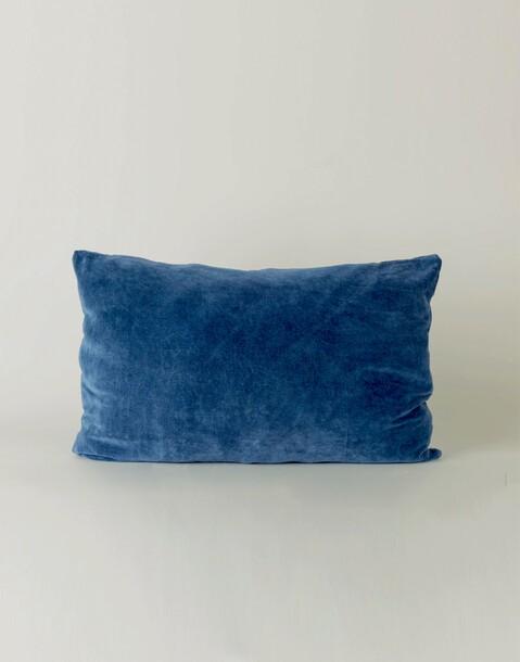 velvet cushion cover 40 x 60