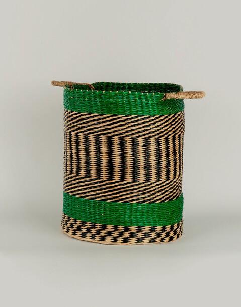 cesta áfrica 46cm
