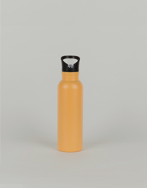 nozzle stainless bottle 500ml