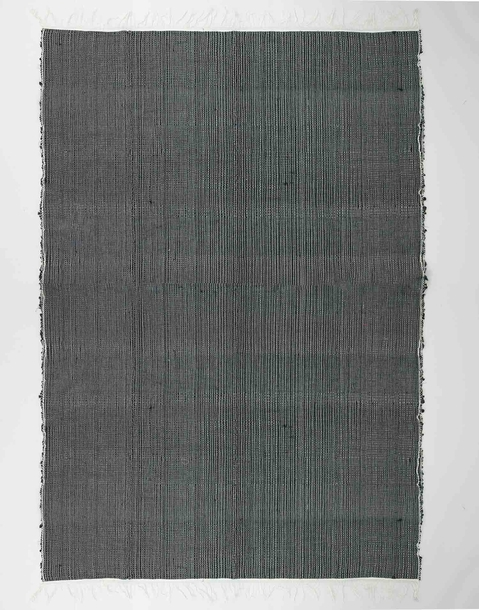 solid rug 110*180