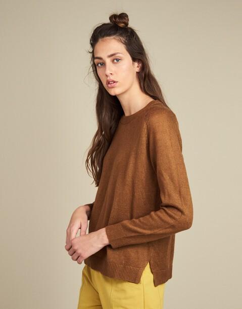ranglan sweater