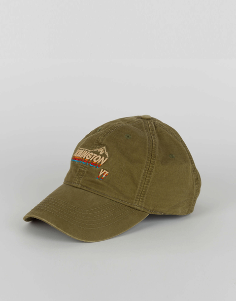 gorra killington
