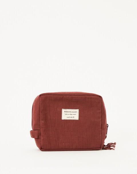 cotton case