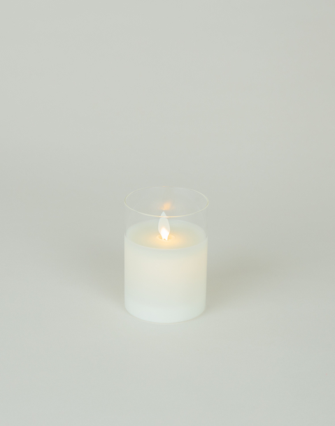 small led candle
