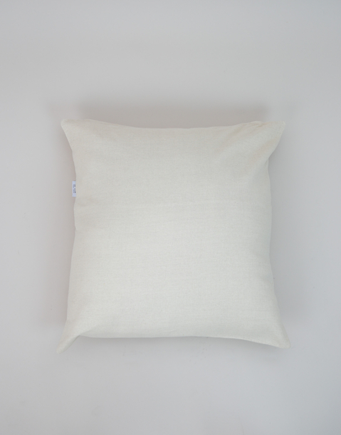 cuscino lino 45 x 45 cm