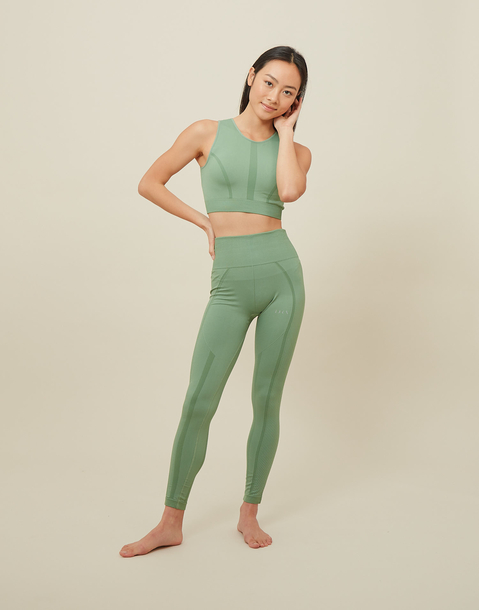 leggings prisma born living yoga