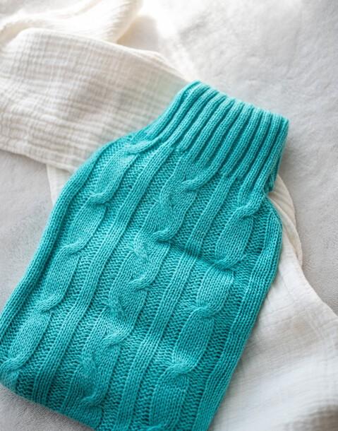gel water bag