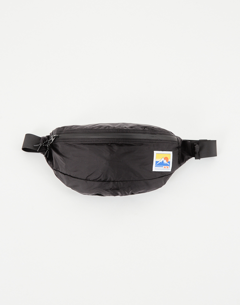 ntr belt bag