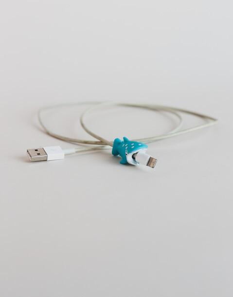 protecteur câble