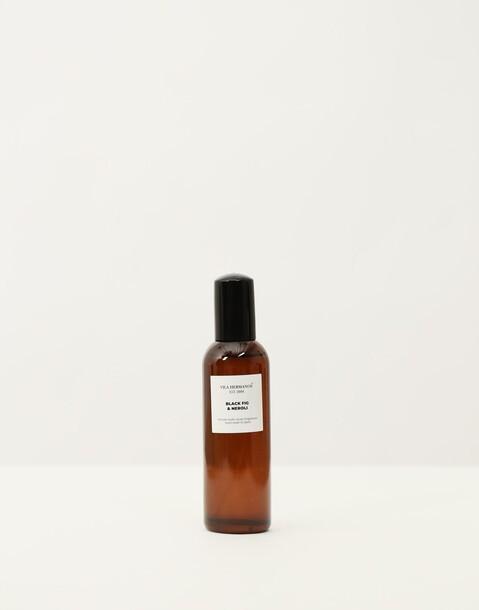 ambientador spray 100ml apothecary