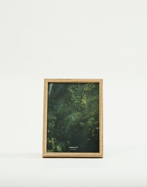 photo frame 13*18