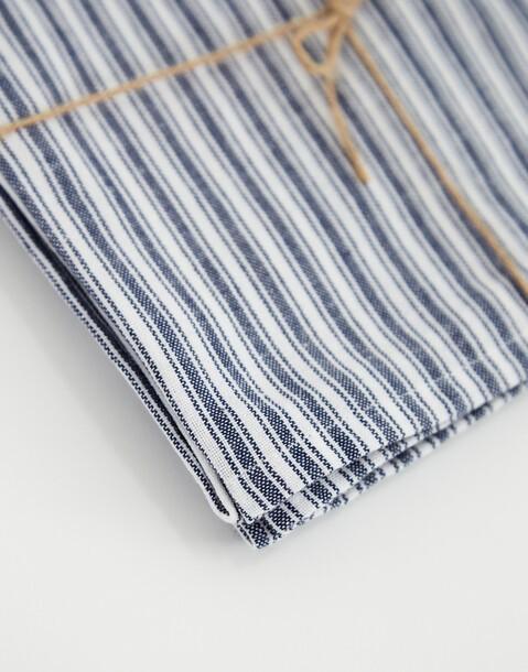 typic napkins set of 4