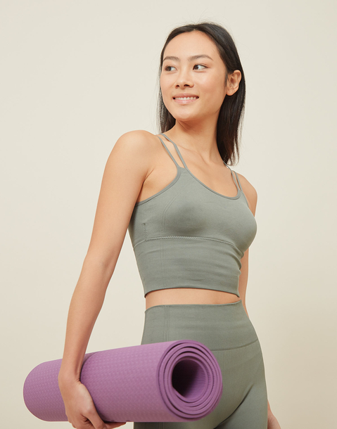 prasarita yoga top