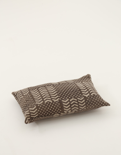 arrow pillow cover 30x50