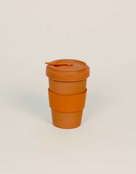 bambusbecher 500 ml