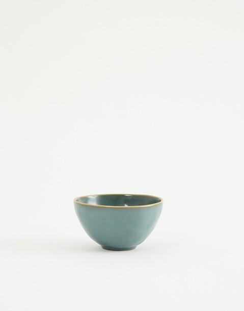bowl d12cm kala