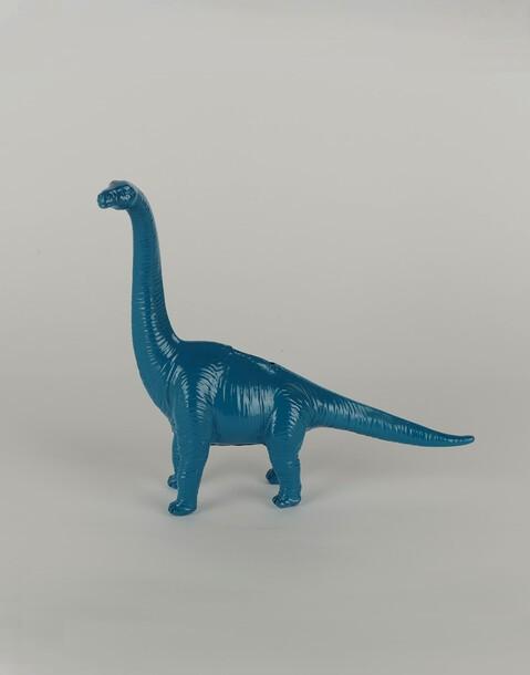 dinosaur piggybank