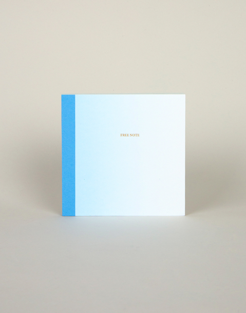 spine squared notebook