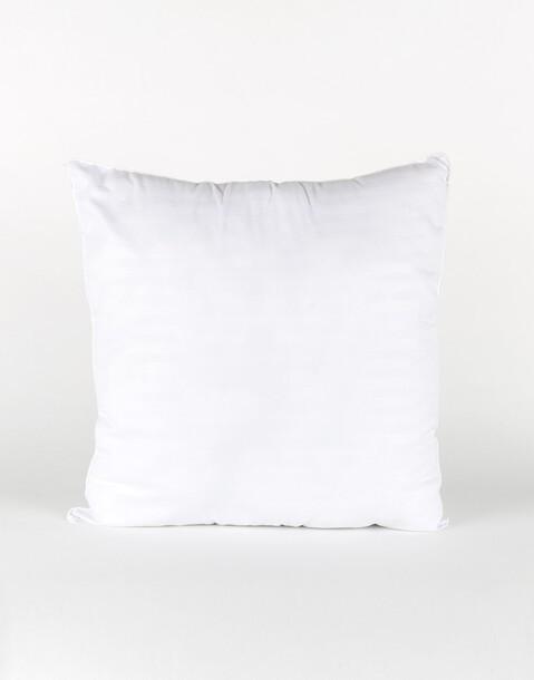 imbottitura cuscino 45 x 45 cm